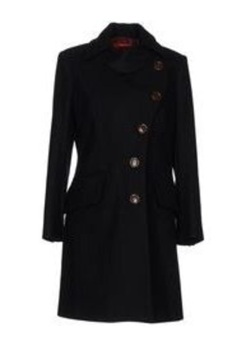 VIVIENNE WESTWOOD RED LABEL - Coat