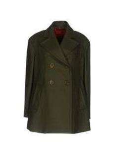 VIVIENNE WESTWOOD RED LABEL - Coat