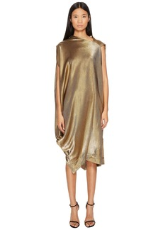 Vivienne Westwood Squires Dress