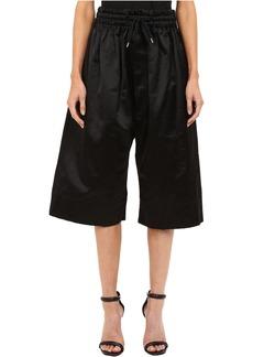Vivienne Westwood Sumo Culottes