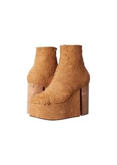 Vivienne Westwood Towering Ankle Boot