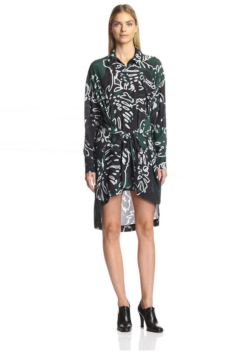 Vivienne Westwood Women's Faith Dress