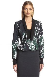 Vivienne Westwood Women's Oceana Jacket