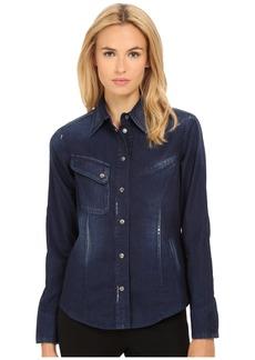 Vivienne Westwood Walker Shirt