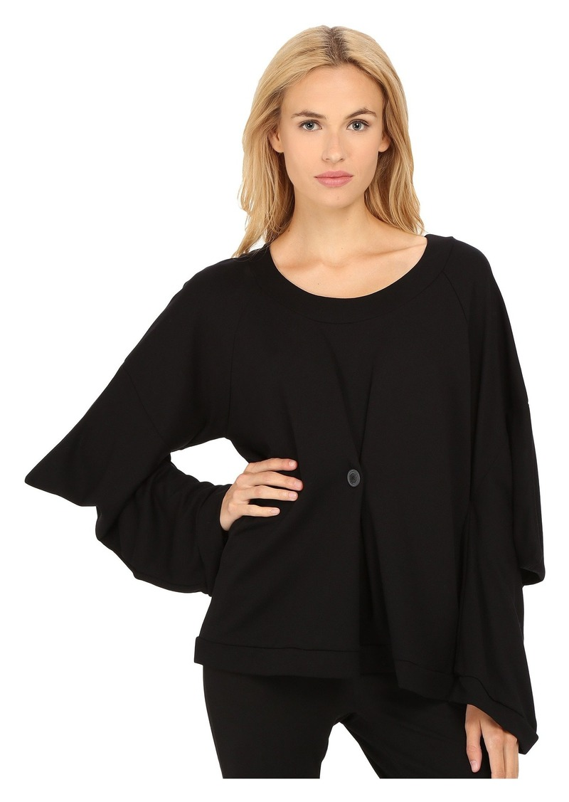 Vivienne Westwood Witches Top