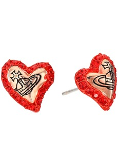 Vivienne Westwood Zita Earrings