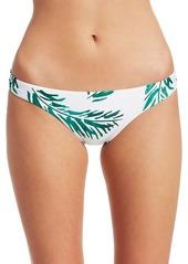Vix Aloe Bikini Bottom