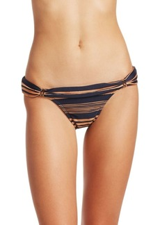 Vix Isabella Bikini Bottom
