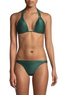 Vix Jasper Bia Bikini Top