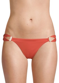 Vix Moon Stretch Bikini Bottom
