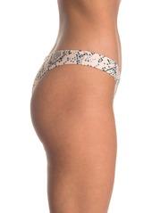 Vix Nusa Bikini Bottoms