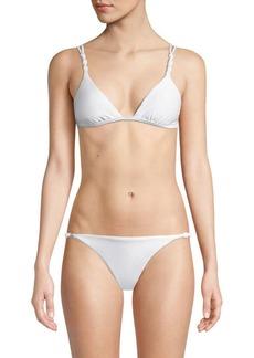 Vix Rope Bikini Top