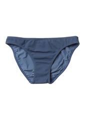 Vix Solud Full Coverage Bikini Bottom