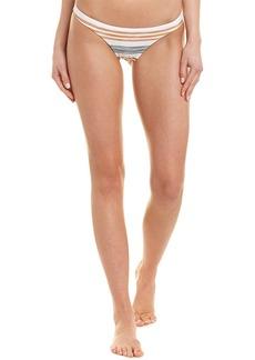 Vix Basic Cheeky Bikini Bottom