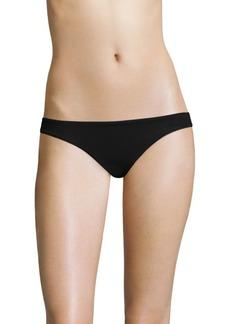 Vix Basic Bikini Bottom