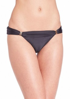 Vix Bia Full Bikini Bottom