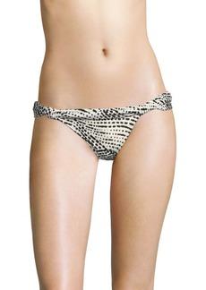 Vix Bia Tube Bikini Bottom