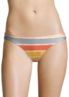 Vix Paula Hermanny Guadalupe Basic Bikini Bottom