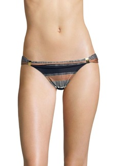 Vix Saona Bia Tube Bikini Bottom