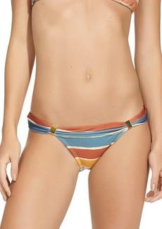 ViX Guadalupe Bia Bikini Bottoms