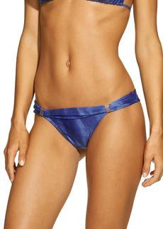 ViX Klein Bia Bikini Bottoms