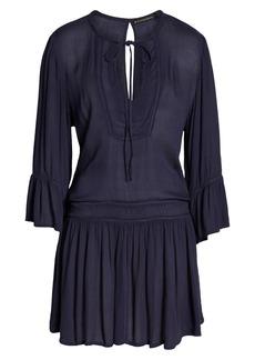 ViX Swimwear Agatha Cover-Up Dress