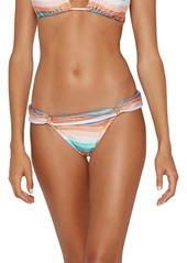 ViX Swimwear Alyssa Bia Tube Bikini Bottoms