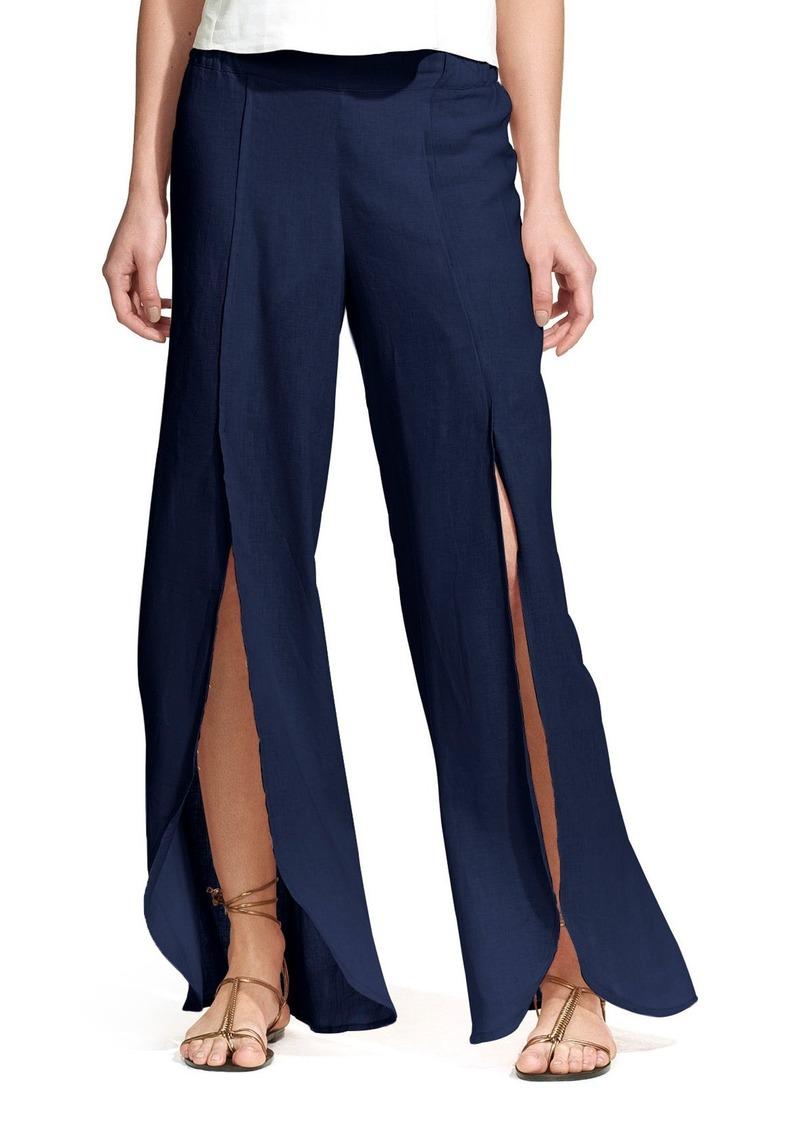 0793c6c6b6 Vix ViX Swimwear Berry Cover-Up Pants | Swimwear