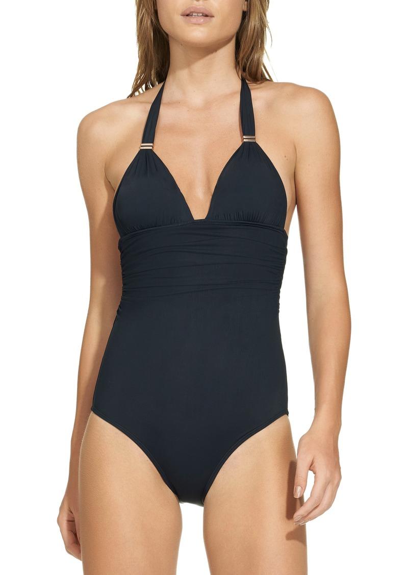 ViX Swimwear Bia One-Piece Swimsuit