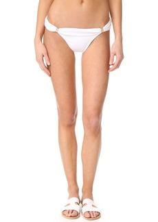 ViX Swimwear Bia Tube Full Bottoms