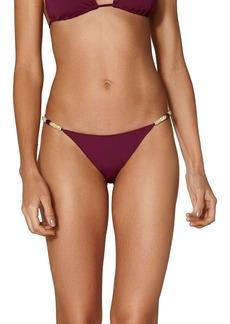 ViX Swimwear Bondi Bikini Bottoms