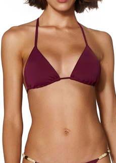 ViX Swimwear Bondi Traingle Bikini Top