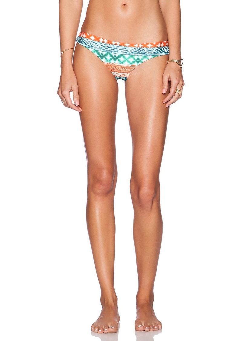 Vix Swimwear Buzios Bikini Bottom