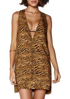 ViX Swimwear Cecile Cover-Up
