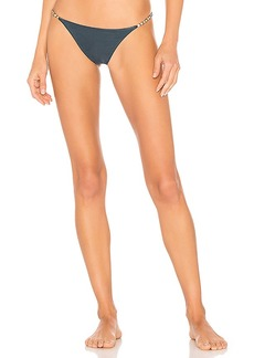 Vix Swimwear Cleo String Cheeky Bottom