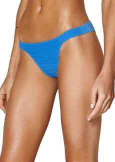 ViX Swimwear Dune Fany Bikini Bottoms