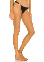 Vix Swimwear Firenze Ibiza Detail Bikini Bottom