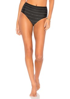 Vix Swimwear Hot Pants Bottom