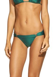 ViX Swimwear Jasper Bia Bikini Bottoms