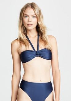 ViX Swimwear Judy Bikini Top