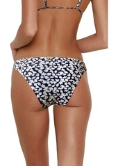 ViX Swimwear Julien Bikini Bottoms