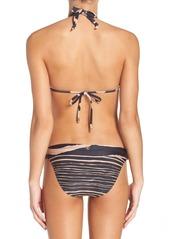 ViX Swimwear Lanai Bia Tube Bikini Top