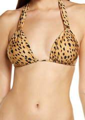 ViX Swimwear Lassi Bia Tube Bikini Top