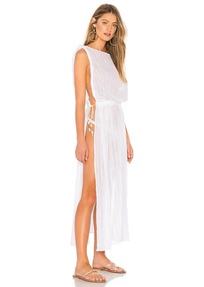 Vix Swimwear Lisa Caftan
