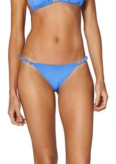 ViX Swimwear Paula String Bikini Bottoms
