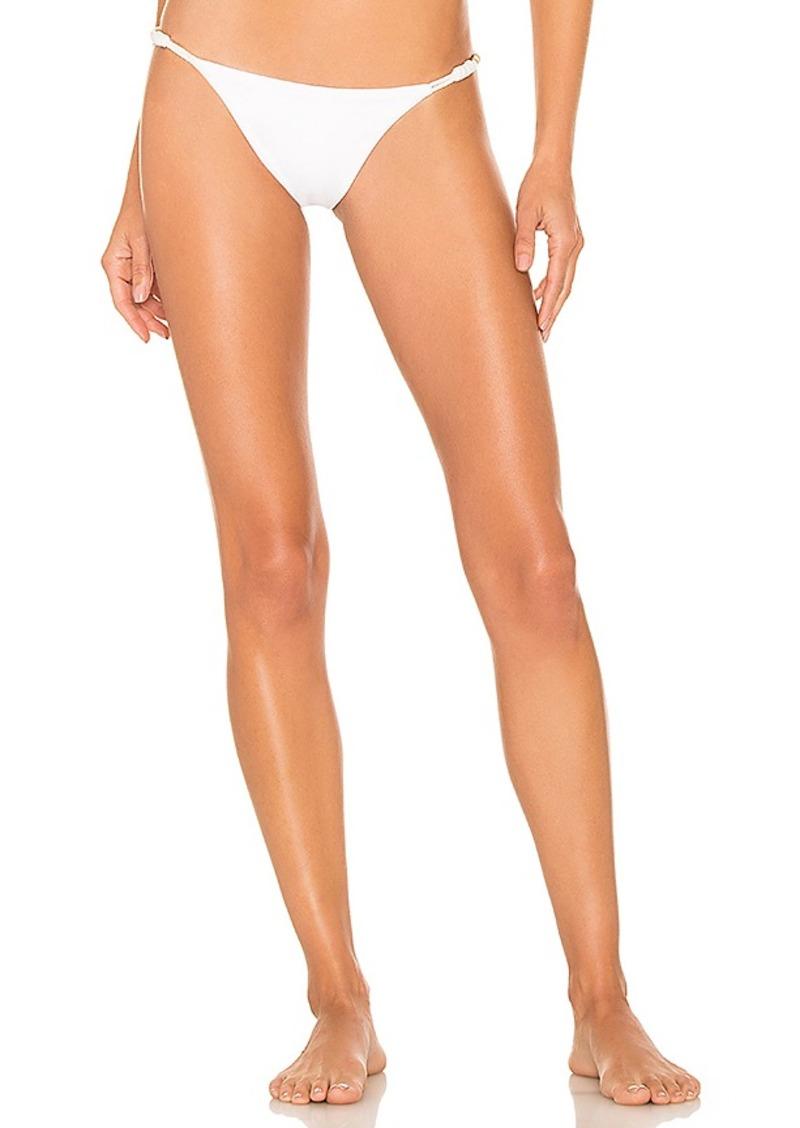 1cd9a4c67e Vix Vix Swimwear Roll String Cheeky Bottom | Swimwear
