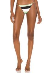 Vix Swimwear String Chain Bikini Bottom