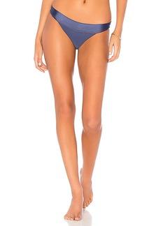 Vix Swimwear Thick Band Bottoms