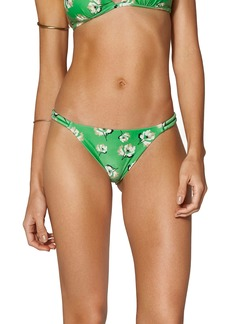 ViX Swimwear Twine Bikini Bottoms