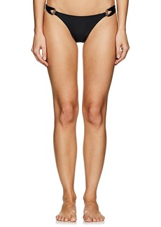 Vix Swimwear Women's Thai Bikini Bottom